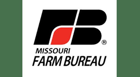 Missouri Farm Bureau car insurance review