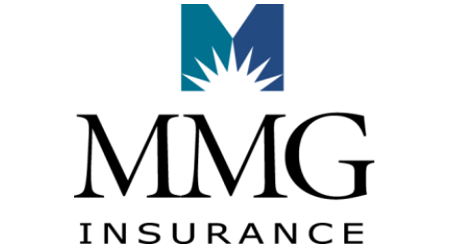 MMG car insurance review
