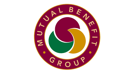 Mutual Benefit Group car insurance review