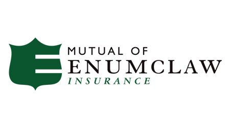 Mutual of Enumclaw car insurance review
