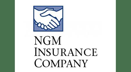 National Grange Mutual car insurance