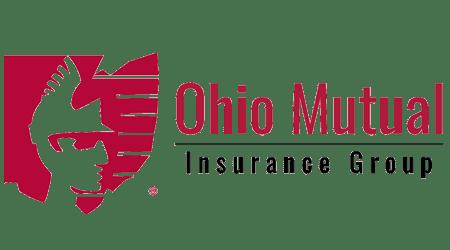 Ohio Mutual car insurance