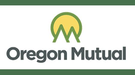 Oregon Mutual car insurance