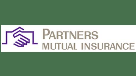 Partners Mutual car insurance