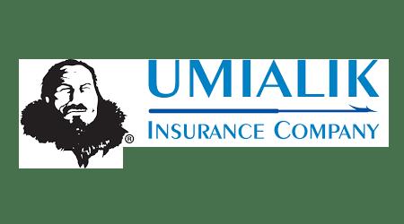 Umialik Insurance Company car insurance