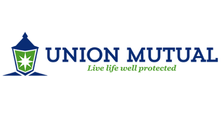 Union Mutual of Vermont  car insurance