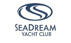 SeaDream Yacht Club cruises review