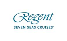 Regent Seven Seas Cruises review
