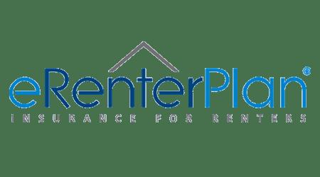 eRenterPlan renters insurance review