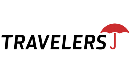 Travelers renters insurance review