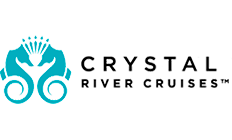 Crystal river cruises review
