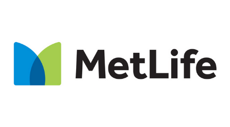 MetLife renters insurance review