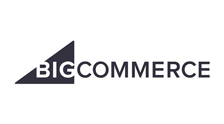 BigCommerce: E-commerce and web platform review