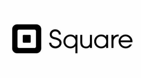 Square payments review