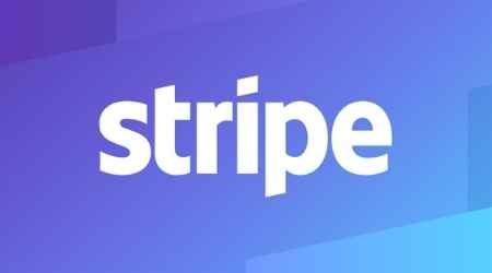 Stripe review