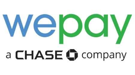 WePay review