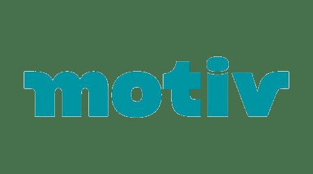 Motiv Money review