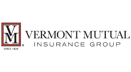 Vermont Mutual car insurance