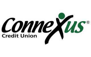Connexus Credit Union home equity review