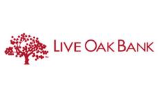 Live Oak Bank SBA loans review
