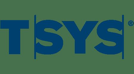 TSYS review