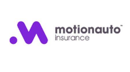 Motion Auto car insurance review