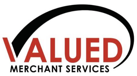 Valued Merchant Services review