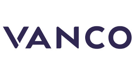 Vanco Payment Solutions review