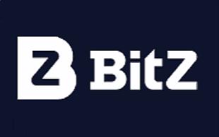 Bit-Z exchange review