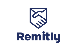 Review: Remitly money transfers July 2021