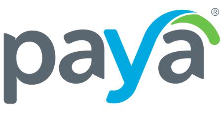 Paya review