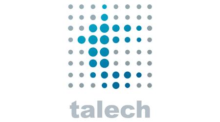 Talech review