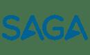 Saga Plus comprehensive