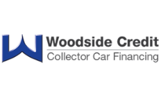 Woodside Credit auto loans review