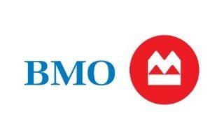 BMO Car Loans review
