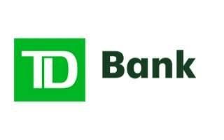 TD Car Loan Review
