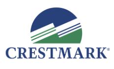 Crestmark Bank business loans
