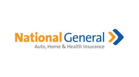 National General home insurance review