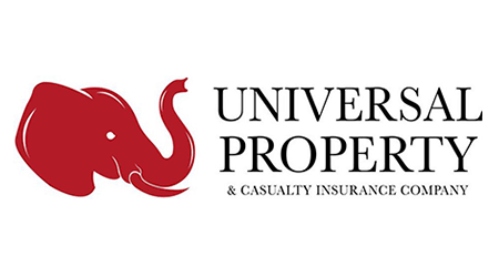 Universal Property and Casualty home insurance review