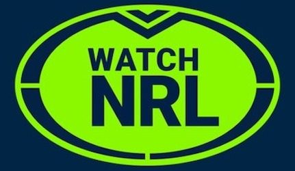 CA Watch NRL