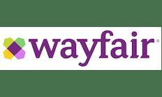 Wayfair online shopping review
