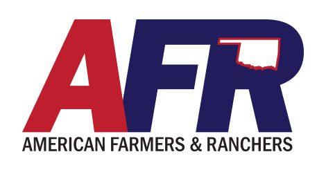 American Farmers & Ranchers Group car insurance Aug 2021