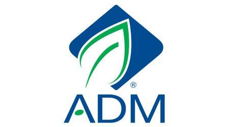 Archer Daniels Midland Group car insurance Oct 2021