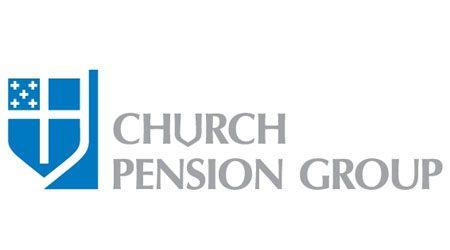 Church Pension Fund car insurance Oct 2021