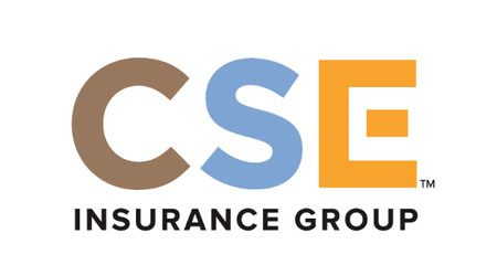 Civil Service Employee Group car insurance Oct 2021
