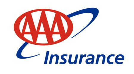 CSAA car insurance