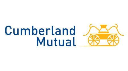 Cumberland Group car insurance Jul 2021