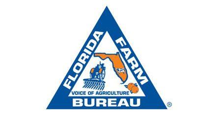 Florida Farm Bureau car insurance October 2021: Is it worth it?