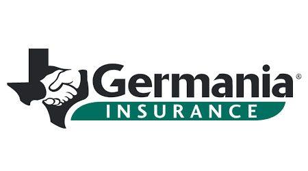 Germania car insurance July 2021: Is it worth it?