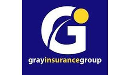 Gray car insurance August 2021: Is it worth it?